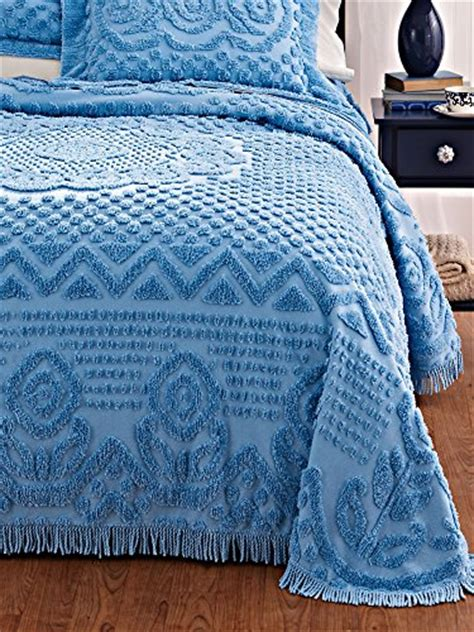 zig zag pattern bedspread best electric blanket reviews 187 blog archive 187 read about