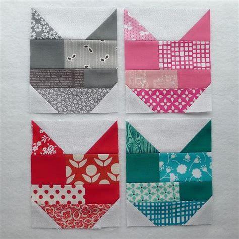 Patchwork Cat Quilt Block Patterns - 25 best ideas about cat quilt patterns on cat
