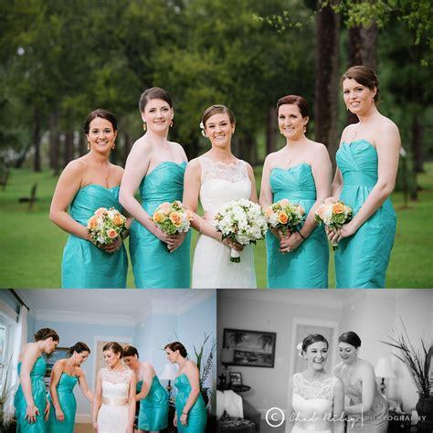 mobile al photographer photographer 36532 renner lane and nick fairhope al wedding chad riley photography