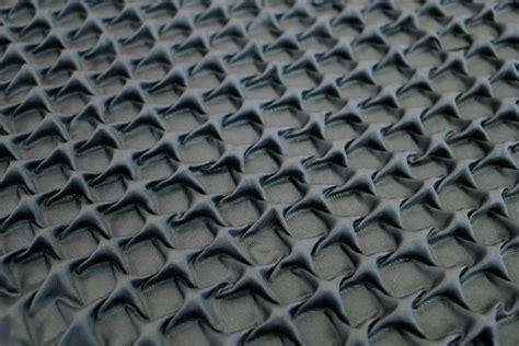 Origami Factory - origami textile design foldability