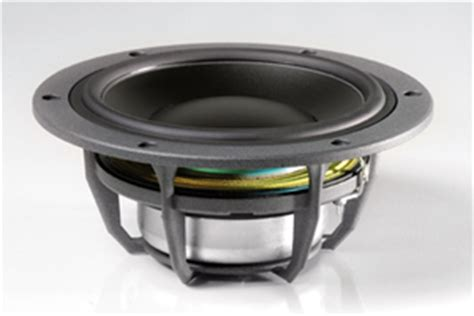Dome Tweeter Dynaudio Dyn 808 dynaudio md 102 soft dome tweeter
