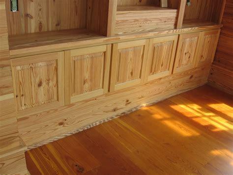 Hardwood Floor Finishes Comparison by Floor Design On The Eye Hardwood Floor Finishes Comparison