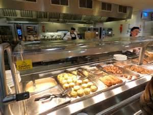 Ikea Dogs ikea restaurant warrington restaurant reviews amp photos