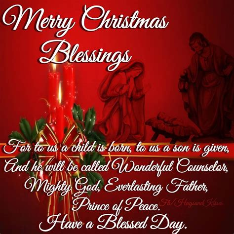merry christmas blessings pictures   images  facebook tumblr pinterest  twitter