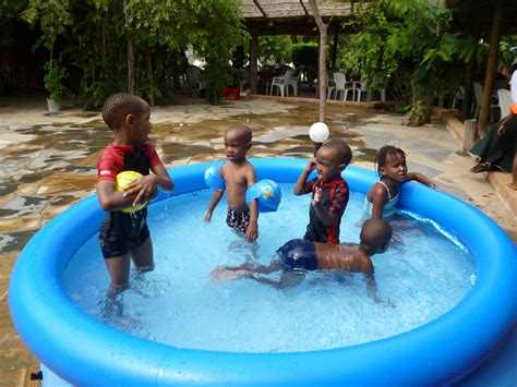 backyard swimming pools walmart outdoor blow up pool walmart kiddie pool walmart