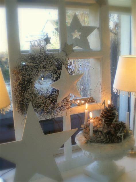wohnideen weihnachten weihnachtsdeko b e a zimmerschau