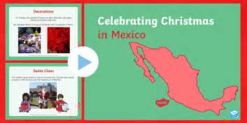 new year traditions ks1 powerpoint ks1 in mexico powerpoint tradition