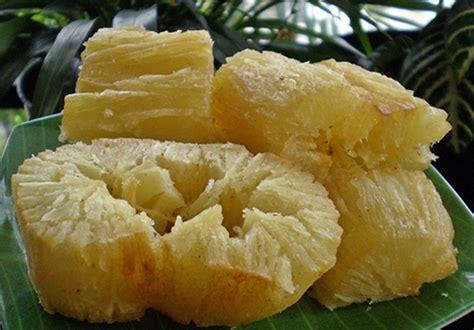 cara membuat oreo goreng keju resep singkong goreng merekah enak empuk special keju