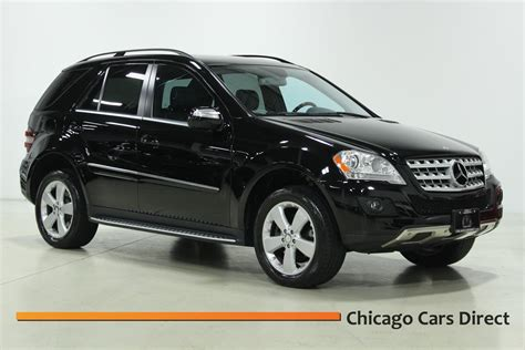 how do i learn about cars 2010 mercedes benz c class head up display chicago cars direct presents this 2010 mercedes benz ml350 4matic in high definition hd video