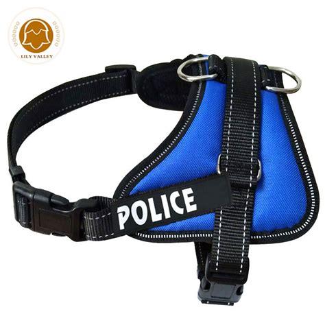 comfortable dog harness small dog harness vest breathable and comfortable mesh pet dog