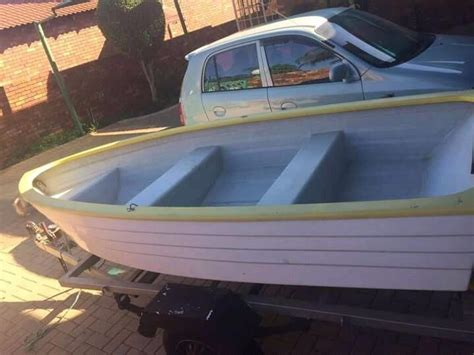 bass fishing boats for sale gauteng used bass boats for sale brick7 boats