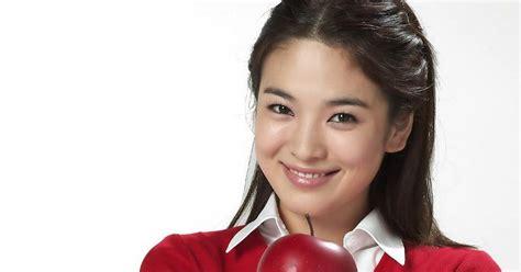 film korea song hye kyo the movies song hye kyo 송혜교 korean actress
