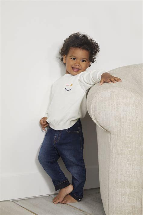 ellen degeneres baby clothes ellen degeneres launched a baby line project nursery