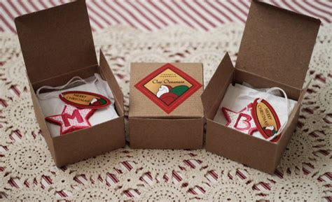 oven baked ornaments baked clay ornaments gift favor ideas from evermine