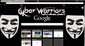 chrome theme hacker top 5 google chrome themes for hackers