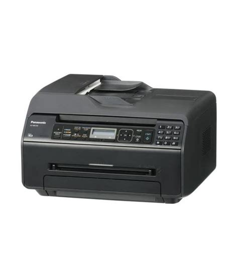Printer Panasonic All In One panasonic kx mb1530sx all in one printer questions and answers for panasonic kx mb1530sx all in