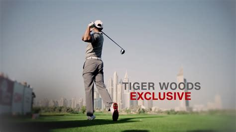 herding tigers be the leader that creative need books cnn living golf tiger woods trailer cnn