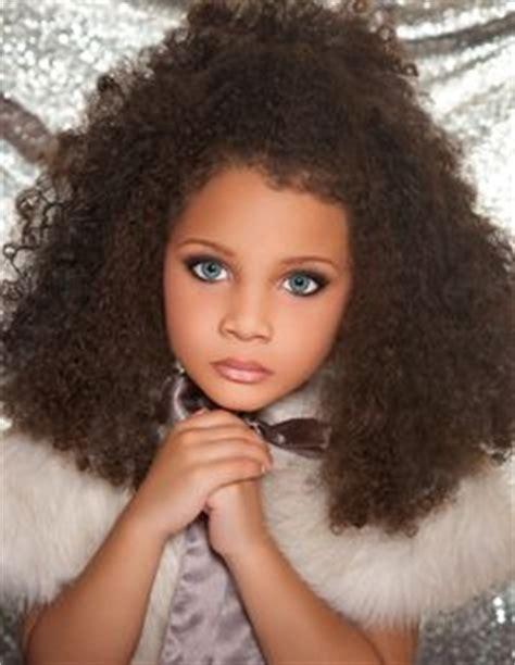 natural pageant hair for 5 year old 1000 images about most stunning pagean girls on pinterest