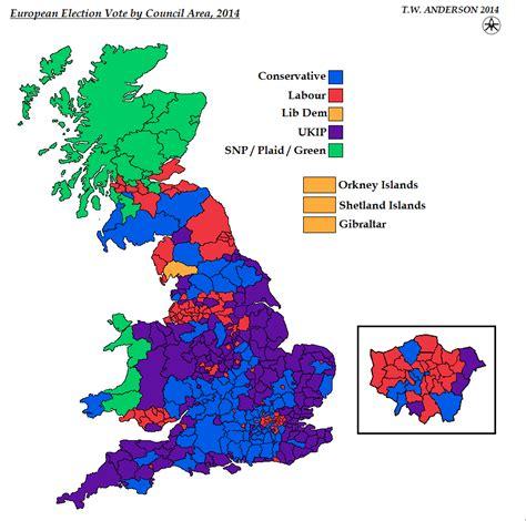 uk election uk election history magiamax ml