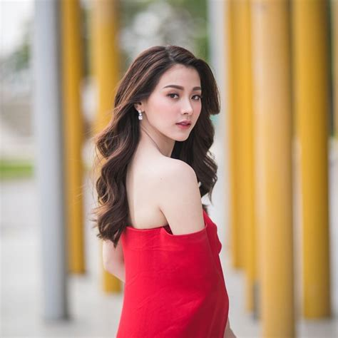 baifern pimchanok and mai davikah gwiyomi 7 best pictures images on clip