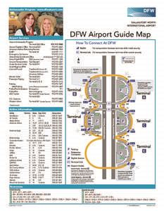 guide to airport service and amenities and terminal maps antonio rosetti idmarch document search engine