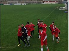 Section Sportive Scolaire Football : US FOOTBALL FECAMP L Equipe Foot