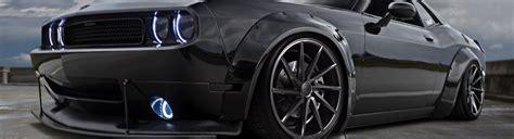 Dodge Challenger Interior Parts by Challenger Srt8 2013 Accessories Html Autos Weblog