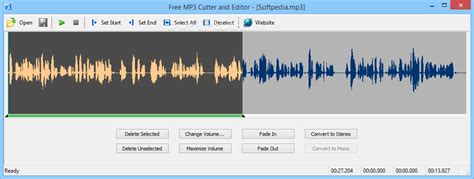 mp3 cutter free download for pc windows xp full version download free mp3 cutter and editor 2 8 0 build 1084