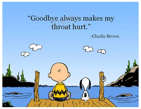 images of goodbye how to say goodbye janathon 30 31 therunningtherapist