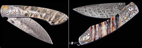 knife selling website 100 10 best selling knives 2017 survival knives 20