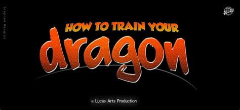how to get your service trained how to your logo by mangion on deviantart