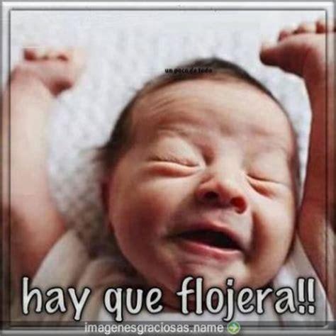 videos imagenes tiernas y graciosas imagenes chistosas bebes imagenes chistosas imagenes
