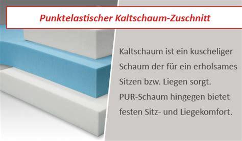 matratze zuschneiden kaltschaum zuschnitte schaumstoff zuschnitte balzer24 de
