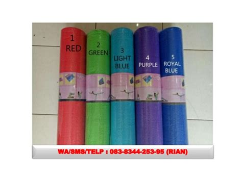 Jual Harga Grosir Alat by Wa 083834425395 Jual Mat Jual Pilates Harga