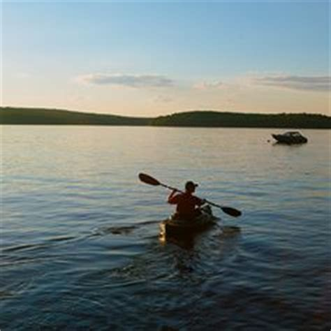 poconos boat rentals 1000 images about fun on lake wallenpaupack on pinterest