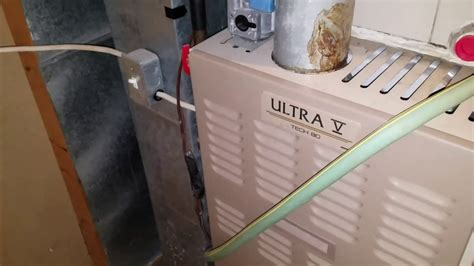 air ease ultra 80 furnace amstrong ultra v tech 80 filter change