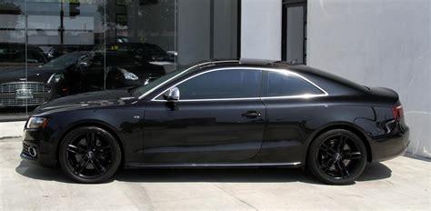 Audi S5 2008 by 2008 Audi S5 4 2l Stock 5855e For Sale Near Redondo