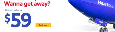 new southwest sale is here save points and money on