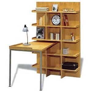 etagere sur bureau meuble bureau tous les produits et articles de