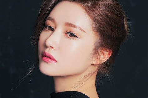 123 best korean makeup and beauty secrets images on