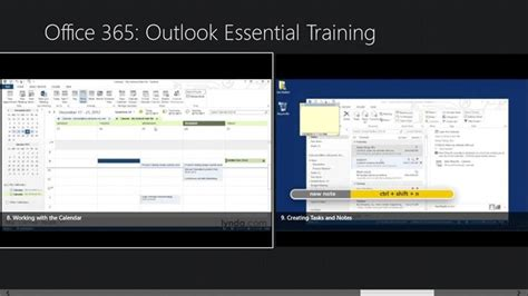 Office 365 Outlook Shared Tasks Office 365 Outlook Essential For Windows 10 Free