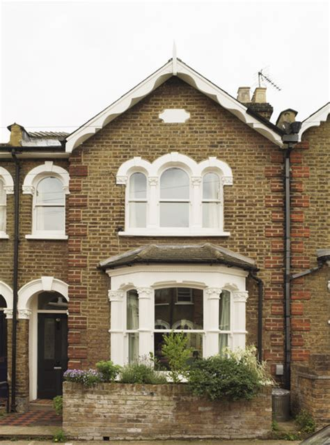 terraced house front garden ideas front garden terraced house interior design ideas