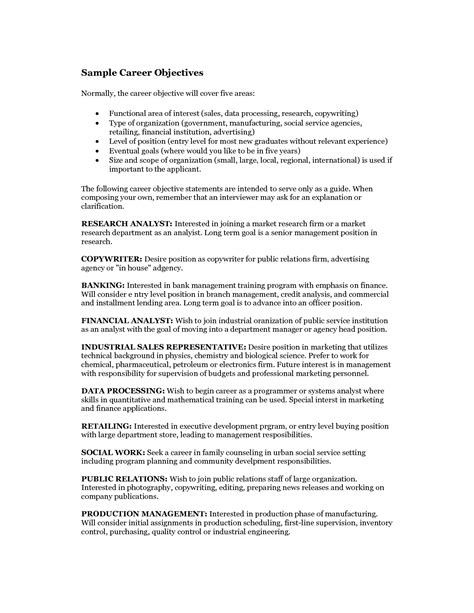 cover letter tex resume text exles resume and cover letter resume
