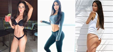 Jen Selter Hot Photos, Pictures And Images