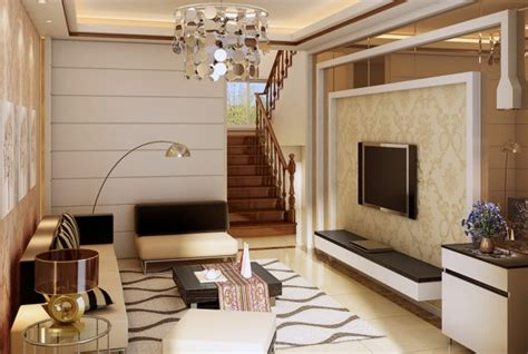 Ls For Living Room by Living Room Pendant Ls 28 Images Fashion Wallpapers