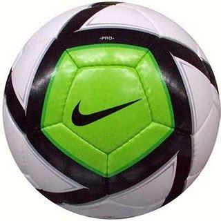 Sal Sepak Bola saiz bola mengikut standard fifa coachfutsal