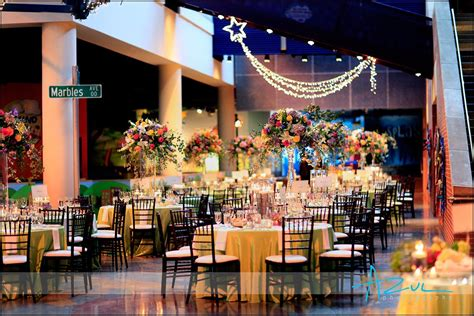cheap haircuts raleigh nc wedding decoration stores in raleigh nc image collections