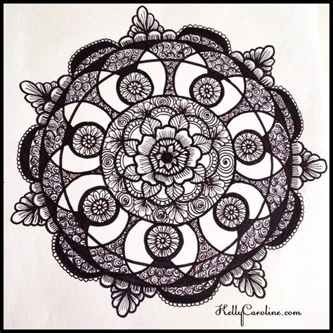 henna tattoos to draw 58 best images about designs mandala flower