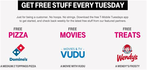 t mobile free inflight wifi t mobile customers spin to win free lyft credits today