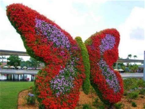 Butterfly Patio by Butterfly Garden In Dubai Location Timings Tickets